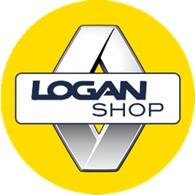 Logan Shop