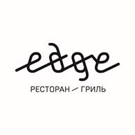 """ООО Ресторан """"Edge"""""""