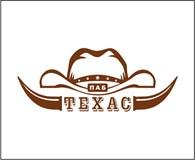 ИП Техас паб