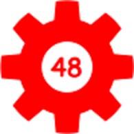 """Сервисный центр """"Ремонт48"""""""