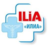 """Центр медицины """"ИЛИА"""""""