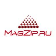 MagZip.ru