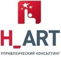 H-ART