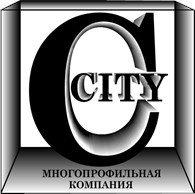 Концепт Сити