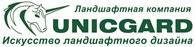 ИП Ландшафтная компания UNICGARD