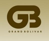 ООО Гранд Боливар
