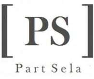 ПартСела