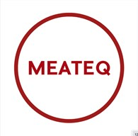 MEATEQ
