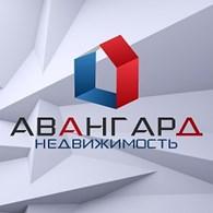 ОсОО Авангард Недвижимость