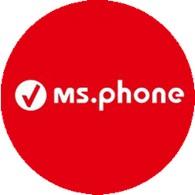 MS.Phone