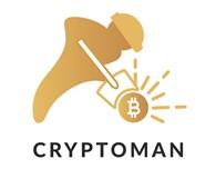CRYPTOMAN STORE