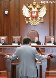 Адвокат - Все виды Юридических услуг