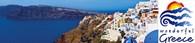 GreeceRenters