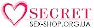 """Секс шоп """"Секрет"""""""