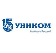 """Завод нефтепромыслового оборудования """"Уником"""""""
