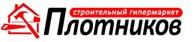 Плотников - интернет магазин стройматериалов