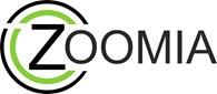 Zoomia CRM