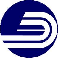 Элпром-С