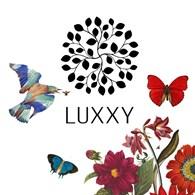 Luxxy