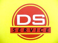 DS-SERVICE