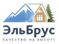 ООО Эльбрус