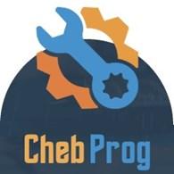 ChebProg