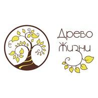"""ООО ТМ  """"Древо жизни"""""""