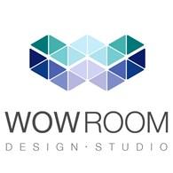 WOWROOM дизайн-студия