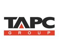 "Автоматизация  Алматы Казахстан  ТОО ""TAPC group"""