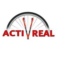 ACTIVREAL