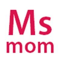 MoscowMom