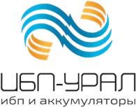 ИБП Урал
