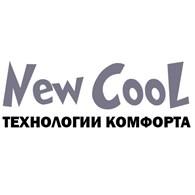 Интернет-магазин NewCool