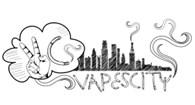 Vapescity
