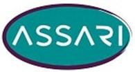 Ассари
