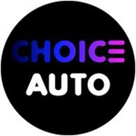 Choice Auto