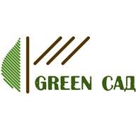 Green Сад садовый центр
