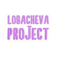 Lobacheva Project