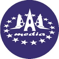 Три А-Медиа