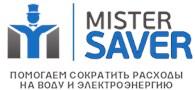 ООО Mistersaver