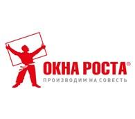"""""""ОКНА РОСТА"""" Московский"""