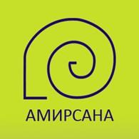Amirsana 2000