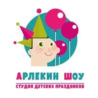 "Праздничное агентство ""Арлекин Шоу"""