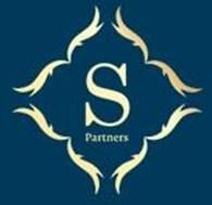 Шумаков и партнеры