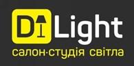 Інтернет-магазин світильників DiLight