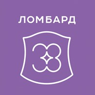 ООО Ломбард 38