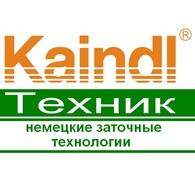 ООО Каиндл-Техник
