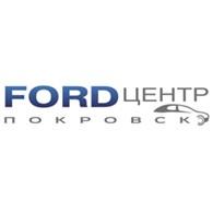 Форд Центр Покровск