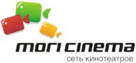"""MORI CINEMA"" Санкт - Петербург"