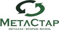МетлСтар